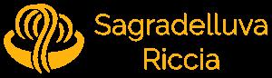sagradelluva-riccia.net